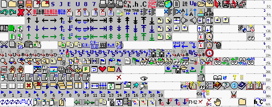 405_icons_4bit.png